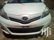 Toyota Vitz 2012 | Cars for sale in Mombasa, Majengo
