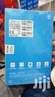 New Tecno DroidPad 7E 16 GB | Tablets for sale in Nairobi Central, Nairobi, Kenya