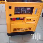 13.7 Kva Automatic Generator | Electrical Equipments for sale in Nairobi, Nairobi Central