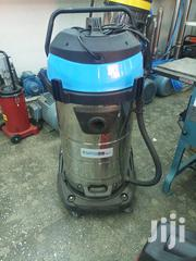 Sippon Vacuum Cleaners | Home Appliances for sale in Nairobi, Nairobi Central