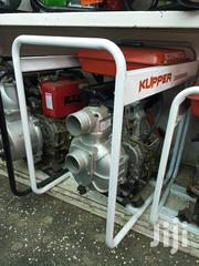 Kuuper Water Pump 3inches | Plumbing & Water Supply for sale in Nairobi, Nairobi Central