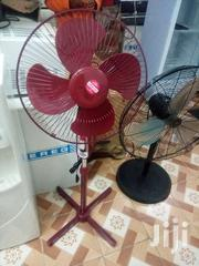 Durable Standing Fan | Home Appliances for sale in Nairobi, Nairobi Central