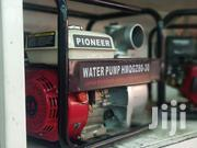 Pioneer Ho2 Pumps 2inchs. | Farm Machinery & Equipment for sale in Nairobi, Nairobi Central