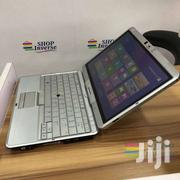 Tablet 2760p Core I3 Hdd 320gb Ram 4gb Processor 2.50ghz. | Tablets for sale in Nairobi, Nairobi Central