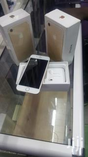 New Apple iPhone 7 32 GB Gold | Mobile Phones for sale in Nairobi, Nairobi Central