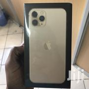 New Apple iPhone 11 Pro 256 GB Gold | Mobile Phones for sale in Nairobi, Nairobi Central