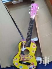 Learners Student Guitar USA | Musical Instruments for sale in Nairobi, Nairobi Central