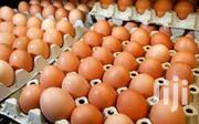 Eggs For Sale | Meals & Drinks for sale in Kiambu, Gitaru