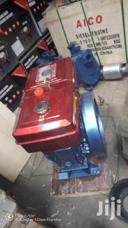 20 Hp Diesel Engine | Farm Machinery & Equipment for sale in Kiambu, Kikuyu