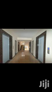 Brand New 3 Bedroom En-suite Plus SQ Apartment In Valley Arcade | Houses & Apartments For Sale for sale in Nairobi, Kilimani