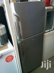 Samsung Double Door Fridge | Kitchen Appliances for sale in Nairobi, Nairobi Central