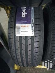 205/55R16 Apollo Tires   Vehicle Parts & Accessories for sale in Homa Bay, Mfangano Island