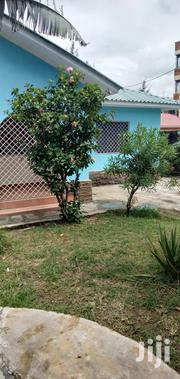 Smart One Bedroom Apartment To Let At Shanzu | Houses & Apartments For Rent for sale in Mombasa, Shanzu