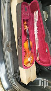 1/4 Size Violin 11k | Musical Instruments for sale in Nairobi, Nairobi Central