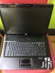 Laptop HP 255 G1 4GB Intel Core 2 Duo HDD 500GB | Computer Hardware for sale in Mombasa, Shimanzi/Ganjoni