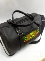 Stylish Travel Bag | Bags for sale in Nairobi, Viwandani (Makadara)