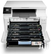 HP Color Laserjet Pro MFP M180n | Computer Accessories  for sale in Nairobi, Kileleshwa