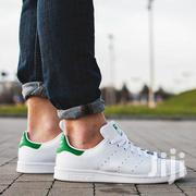 Originals Unisex Stan Smith Woven Trainers | Shoes for sale in Nairobi, Nairobi Central