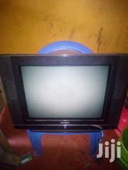 Hot Point Tv | TV & DVD Equipment for sale in Kajiado, Ongata Rongai