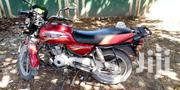Boxer150cc | Motorcycles & Scooters for sale in Mombasa, Bamburi