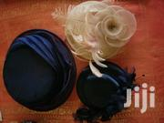 Fascinators and Neck Pieces | Clothing Accessories for sale in Nairobi, Lavington