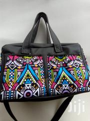 African - Stylish Travel Bag | Bags for sale in Nairobi, Viwandani (Makadara)