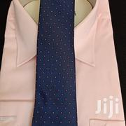 Shirt Matching Tie | Clothing Accessories for sale in Nairobi, Nairobi Central
