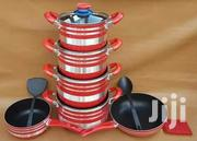 Signature Cooking Pots and Pans   Kitchen & Dining for sale in Nairobi, Nairobi Central