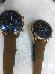 Quality Black Tagheure | Watches for sale in Nairobi, Nairobi Central