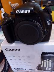 CANON 1100D Brand New | Cameras, Video Cameras & Accessories for sale in Nairobi, Nairobi Central