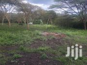 1/4 Acre In Rimpa Ongata Rongai For Sale | Land & Plots For Sale for sale in Kajiado, Ongata Rongai