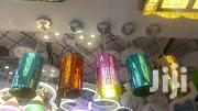 Hanging Lights Available | Home Accessories for sale in Nairobi, Nairobi Central