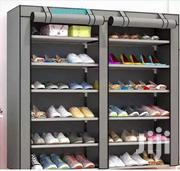 New Portable Shoerack | Home Accessories for sale in Nairobi, Nairobi Central