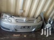 Body Parts Shop | Vehicle Parts & Accessories for sale in Nairobi, Nairobi Central