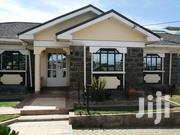 Three Bedrooms Bungalow to Let in Milimani, Nakuru. | Houses & Apartments For Rent for sale in Nakuru, Menengai West