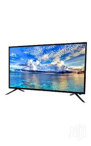 Digital Tv 32inchs | TV & DVD Equipment for sale in Kisii, Basi Central