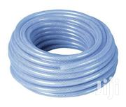 1/2'' Hose Pipe 15m Clear Braided | Home Accessories for sale in Nairobi, Nairobi Central