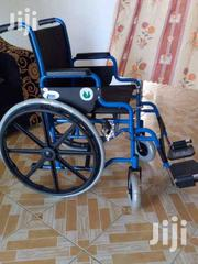 Wheelchair | Medical Equipment for sale in Nairobi, Kahawa