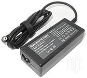 Elivebuyind Laptop Adapter 65W AC for Acer Power Supply Charger VCC03 | Computer Accessories  for sale in Nairobi, Nairobi Central