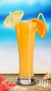 Fresh Juices | Party, Catering & Event Services for sale in Nairobi, Westlands