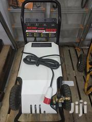 4050psi Pressure Washer Machine. | Vehicle Parts & Accessories for sale in Nairobi, Kitisuru