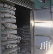 Cheap Cement | Building Materials for sale in Nairobi, Nairobi South