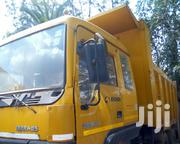 Isuzu 2005 Ashok Tipper | Trucks & Trailers for sale in Nairobi, Kahawa West