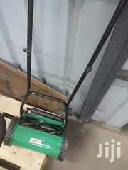 Manual Lawn Mower Machine | Garden for sale in Nairobi, Kilimani