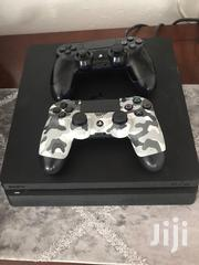 Ps4 Plus 2 Pads | Video Game Consoles for sale in Mombasa, Mkomani
