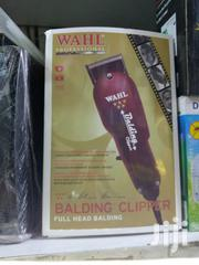 Wahl Balding | Tools & Accessories for sale in Nairobi, Nairobi Central