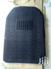 Material Car Mats   Vehicle Parts & Accessories for sale in Nairobi, Nairobi Central