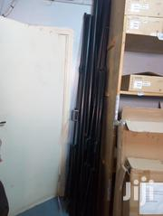 Projection Screens For Hire | TV & DVD Equipment for sale in Nairobi, Nairobi Central