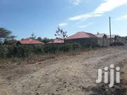 3 BR Houses For Sale In Kiserian | Houses & Apartments For Sale for sale in Kajiado, Ngong