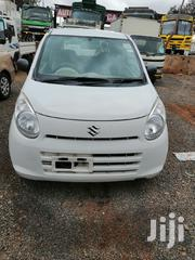 Suzuki Alto 2011 1.0 White | Cars for sale in Nairobi, Karura